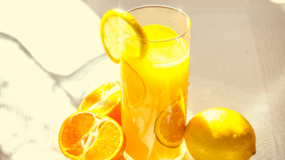 Weight Loss Drinks Home Remedies That Will Surprise You
