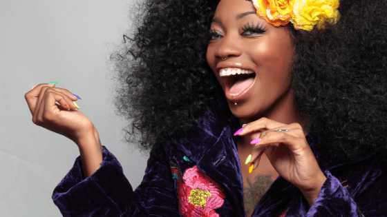 Natural Hair Conditioners: 6 Excellent Options to Try at Home!