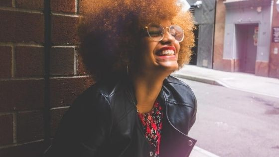 How To Treat Damaged Natural Hair