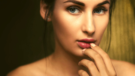 How To Get Glowing Face For Oily Skin You Need To Know