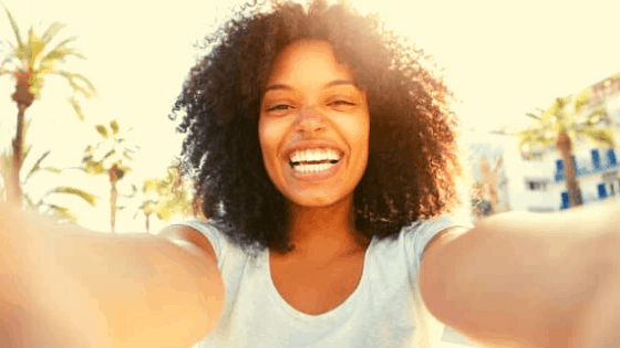 Best Natural Hair Products For Black Hair That Works