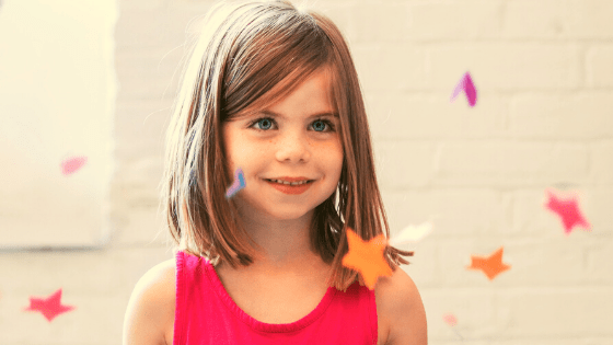 How To Start A Youtube Channel For Kids That Works