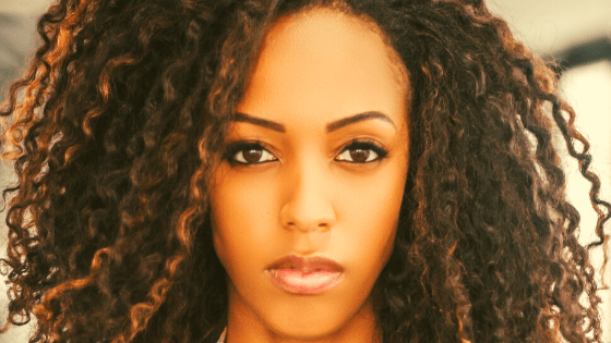 Here Are Some Best Ways On How To Get Healthy Hair Naturally