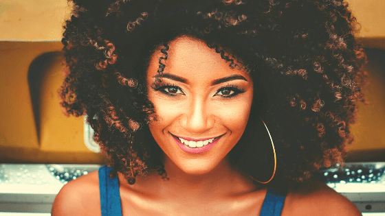 Here Are Some Best Dry Frizzy Hair Treatment Home Remedies That Works
