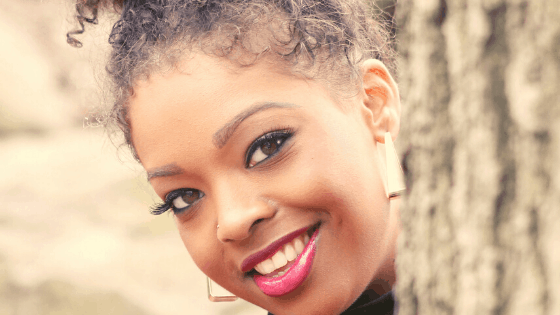 Here Are Some Best Hair Tips For Black Hair That Actually Works You Should Know