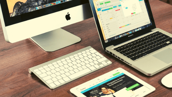 Here Are Some Great Ways For Creating A Website For Your Business