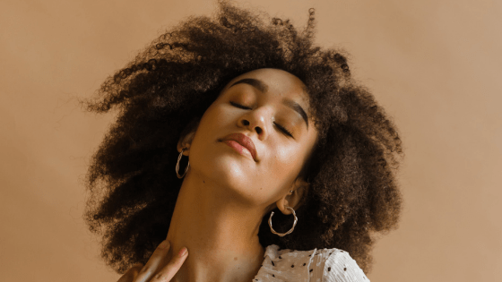 Oat Oil for Hair Benefits And How To Use It