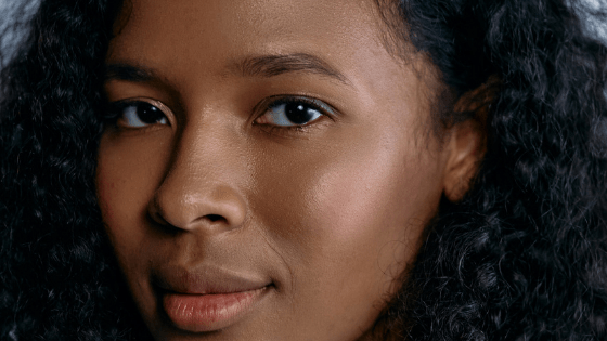 How To Brush Curly Hair Without Disrupting Your Curls