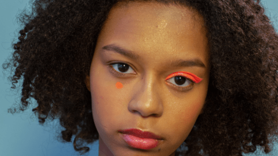 How To Get Curly Hair Back After Straightening It Too Much