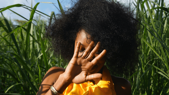 How To Use Rice Water for Hair Growth – Here are the Top 7 Ways