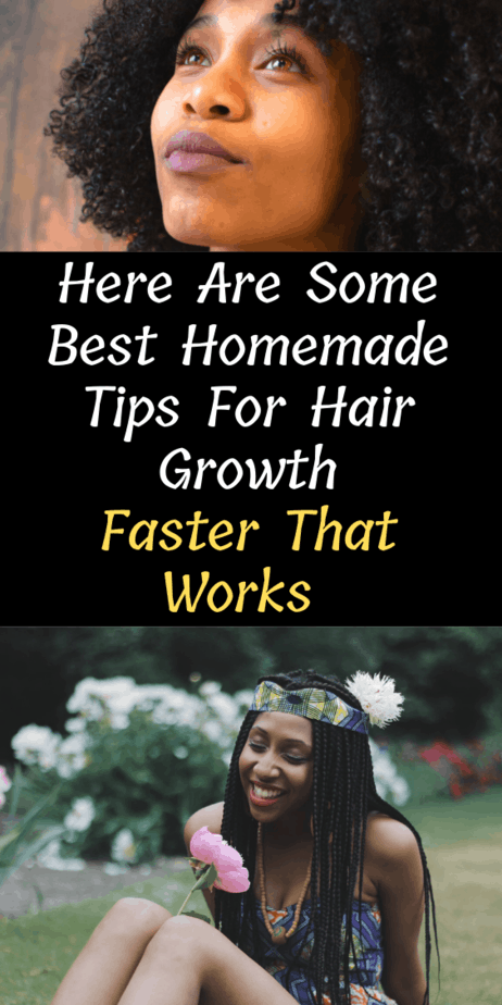 homemade-tips-for-hair-growth-faster