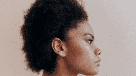 how-to-use-coconut-milk-for-hair-growth